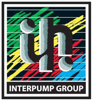 https://mariotti-pecini.it/wp-content/uploads/2019/07/logo-interpump.jpg