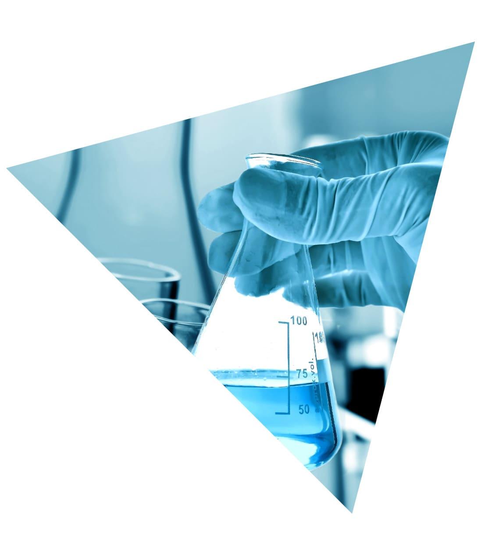 https://mariotti-pecini.it/wp-content/uploads/2020/10/settore-chimico-agitatori-industriali-mariotti-e-pecini.jpg