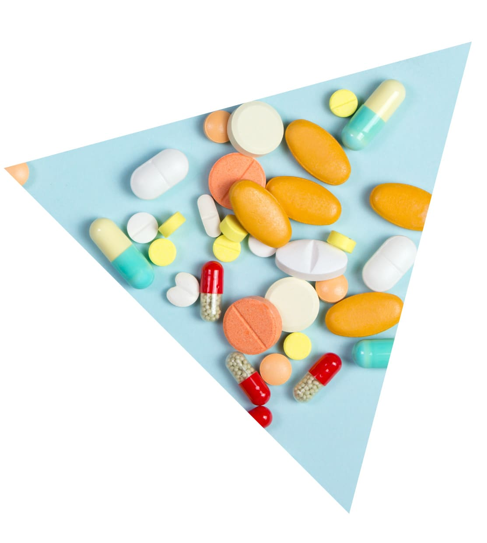 https://mariotti-pecini.it/wp-content/uploads/2020/10/settore-farmaceutico-agitatori-industriali-mariotti-e-pecini.jpg